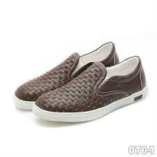 спорт обувь